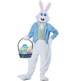 California Costume Deluxe Bunny L/XL