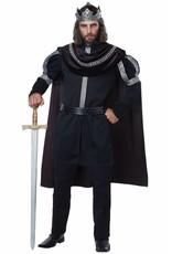 California Costume Dark Monarch