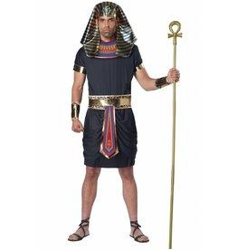 California Costume Pharaoh
