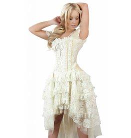 Burleska Ophelie Dress