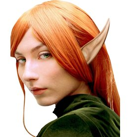 Cinema Secrets Large Elf Ears