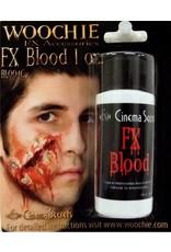 Cinema Secrets FX Blood 1oz.