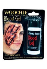 Cinema Secrets Blood Gel 1oz.