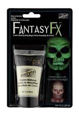 Fantasy FX