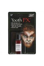 Mehron Tooth FX