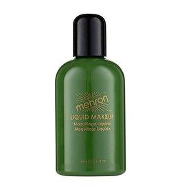 Mehron Liquid Makeup 4.5oz