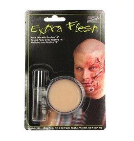 Mehron Extra Flesh w/Fixative A