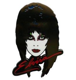 Kreepsville 666 Elvira Pin