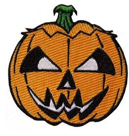 Kreepsville 666 Pumpkin Patch