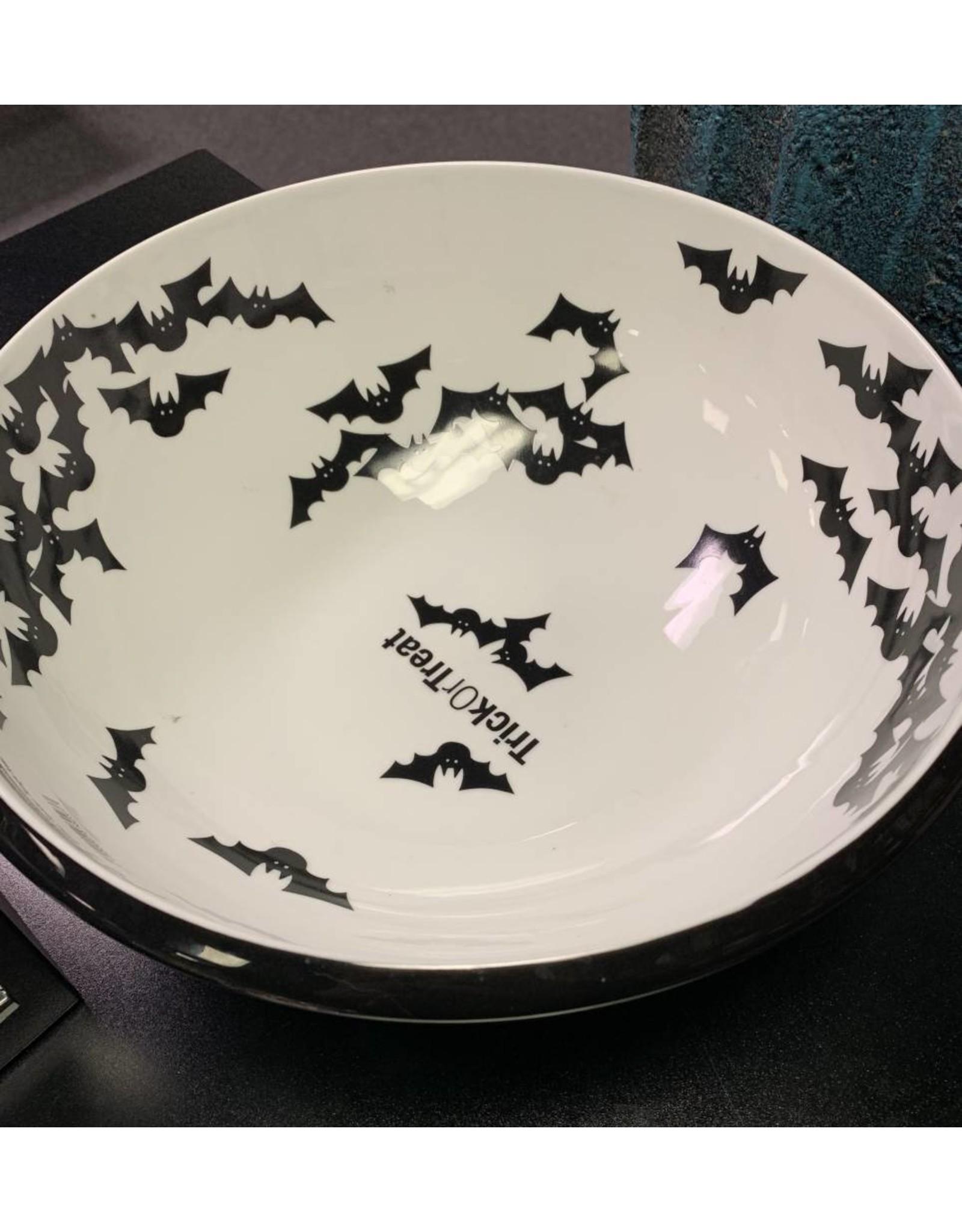 Avant Bats Bowl