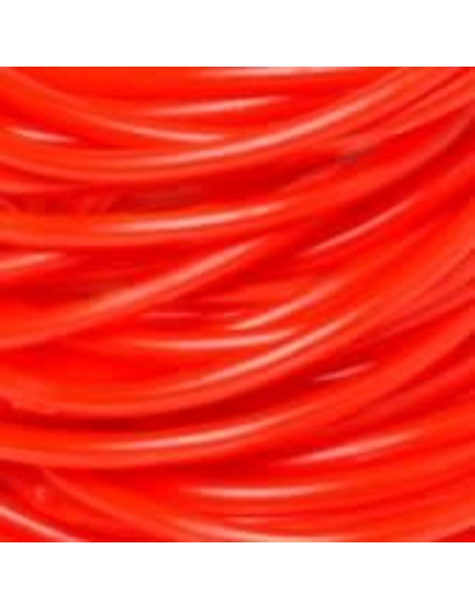 Dillon Spirit Bracelet Red