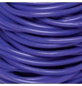 Dillon Spirit Bracelet Purple