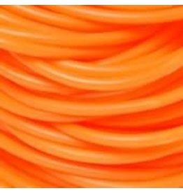 Dillon Spirit Bracelet Orange