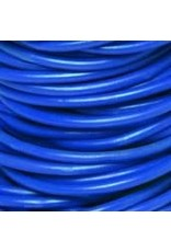 Dillon Spirit Bracelet Blue
