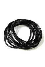Dillon Spirit Bracelet Black
