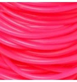 Dillon Spirit Bracelet Pink