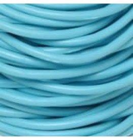 Dillon Spirit Bracelet Sky Blue