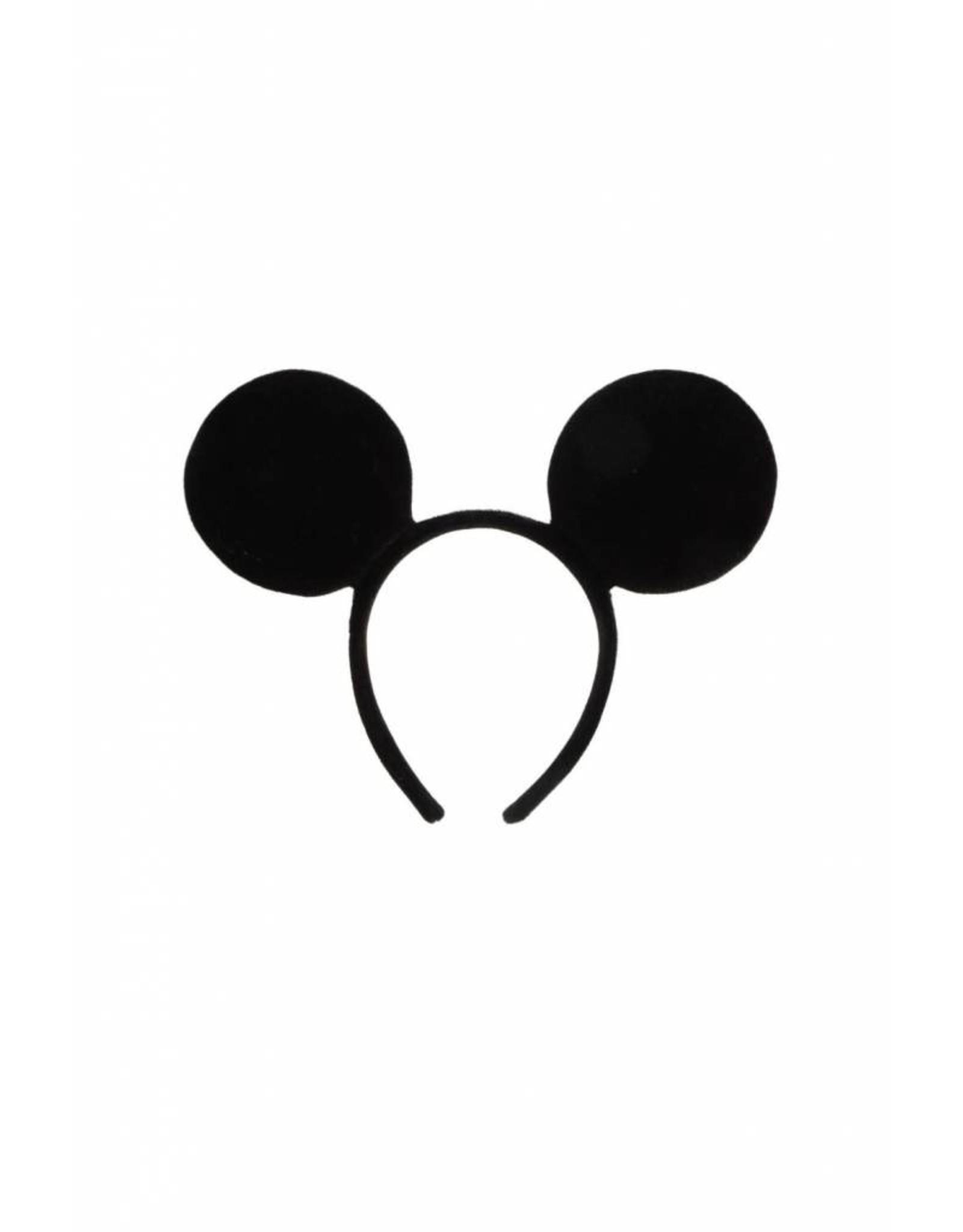 Elope Disney Mickey Ears