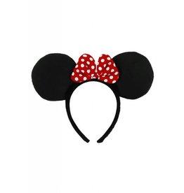 Elope Disney Minnie Ears