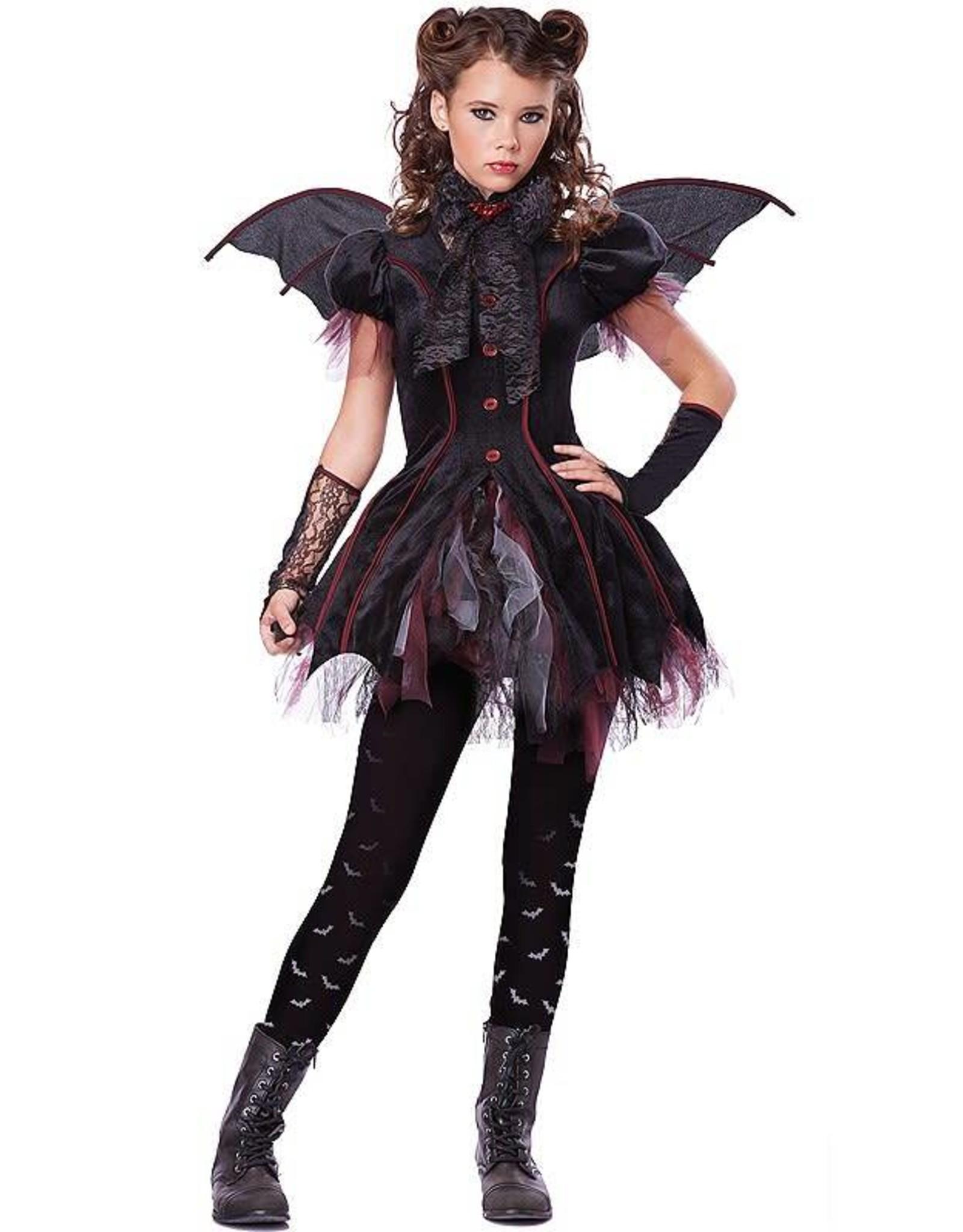 Victorian Vampiress