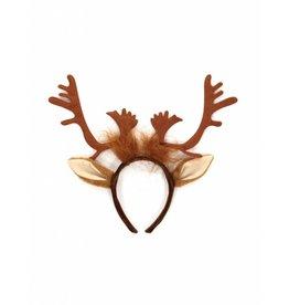 Elope Reindeer Antlers