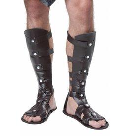 California Costume Gladiator Sandal