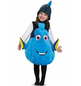 Disguise Dory Deluxe Toddler