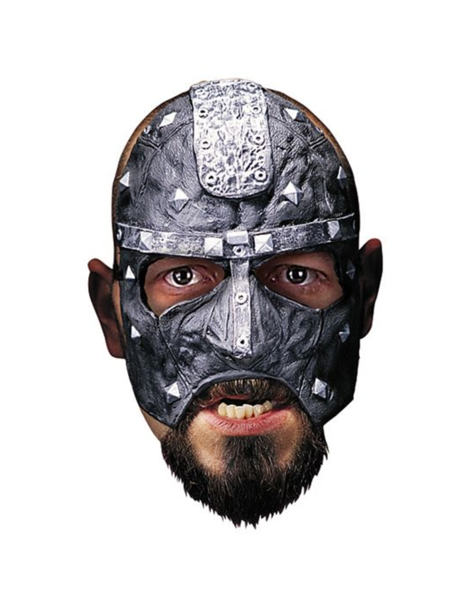 Disguise Executioner Mask