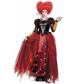 Disguise Red Queen Deluxe
