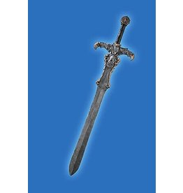 Disguise Sword 4' long