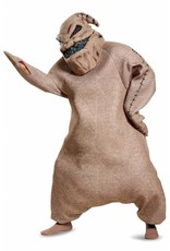 Disguise Oogie Boogie Adult