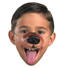 Disguise Nose - Dog