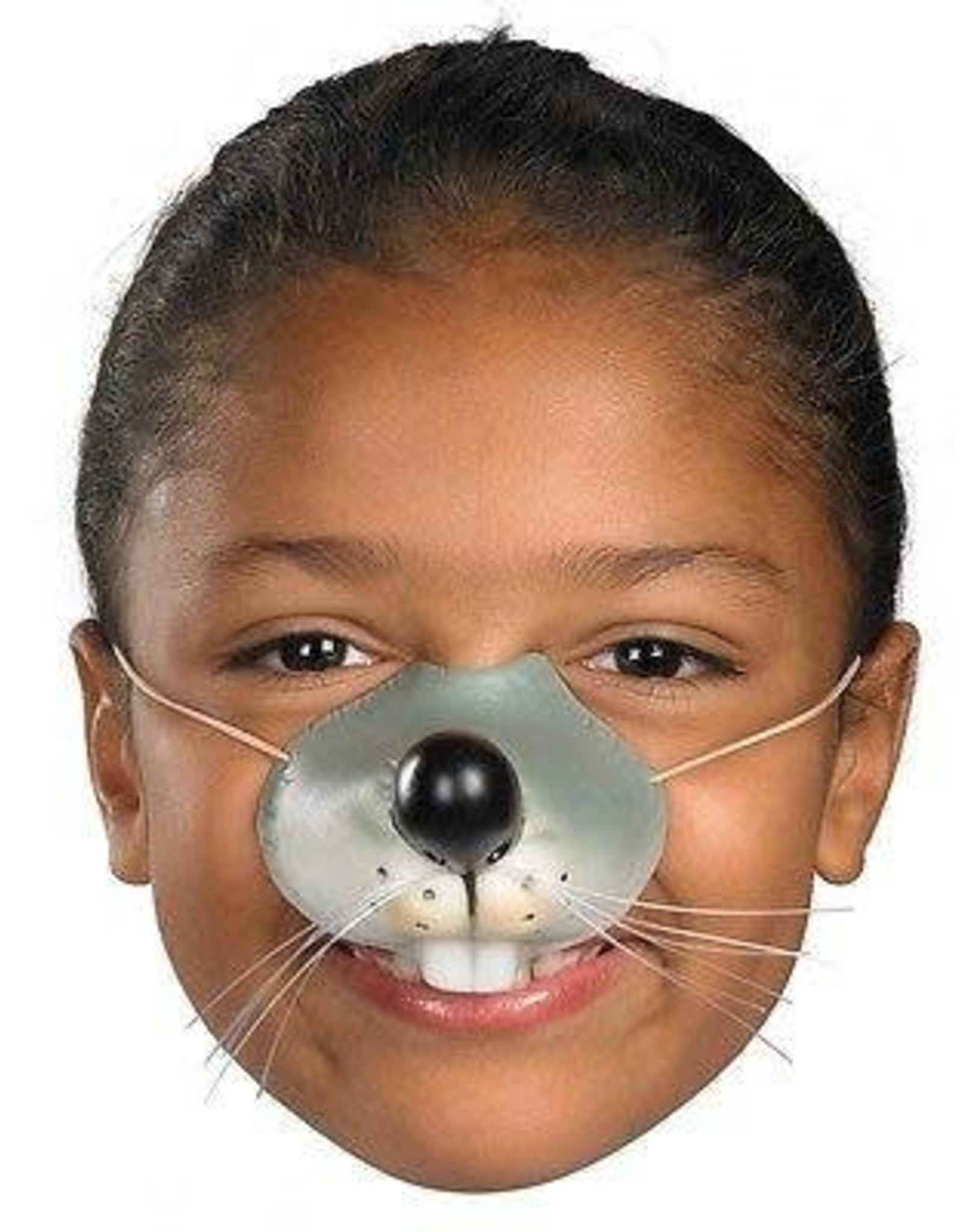 Disguise Nose - Mouse