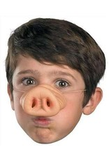 Disguise Nose Pig