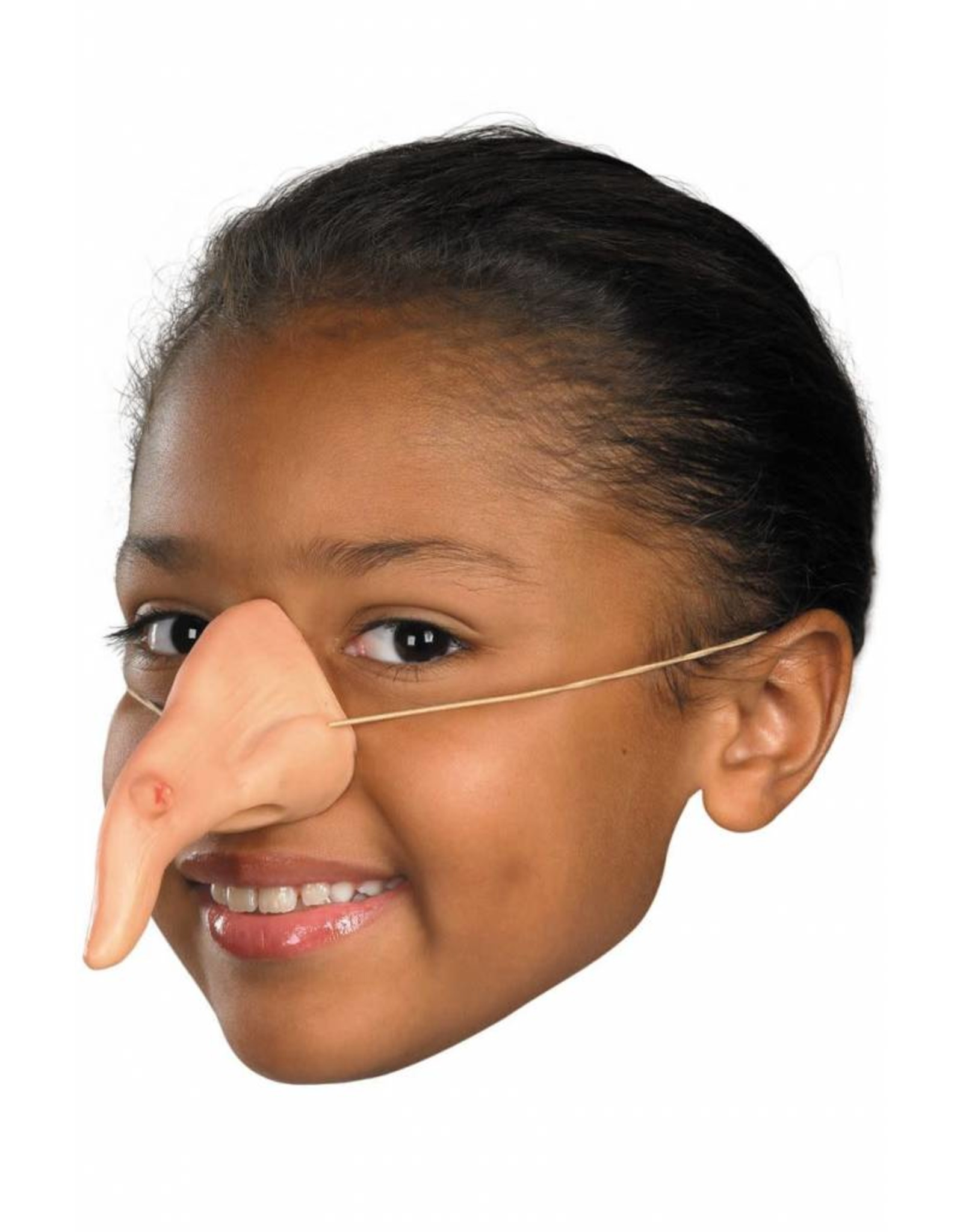 Disguise Nose - Witch
