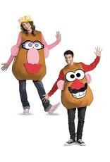 Disguise Mr Potato Head Costume