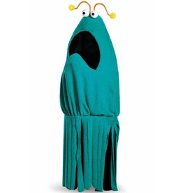 Disguise Yip Yip Blue