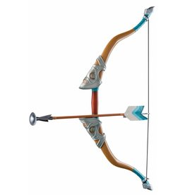 Disguise Link Bow & Arrow