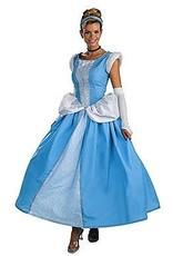 Disguise Disney Cinderella Prestige