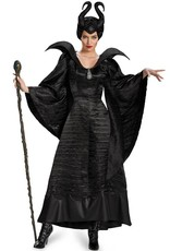 Disguise Maleficent Gown