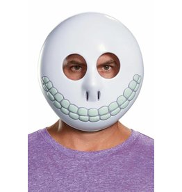 Disguise NBC Barrell Mask