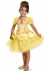 Disguise Belle S (2T)