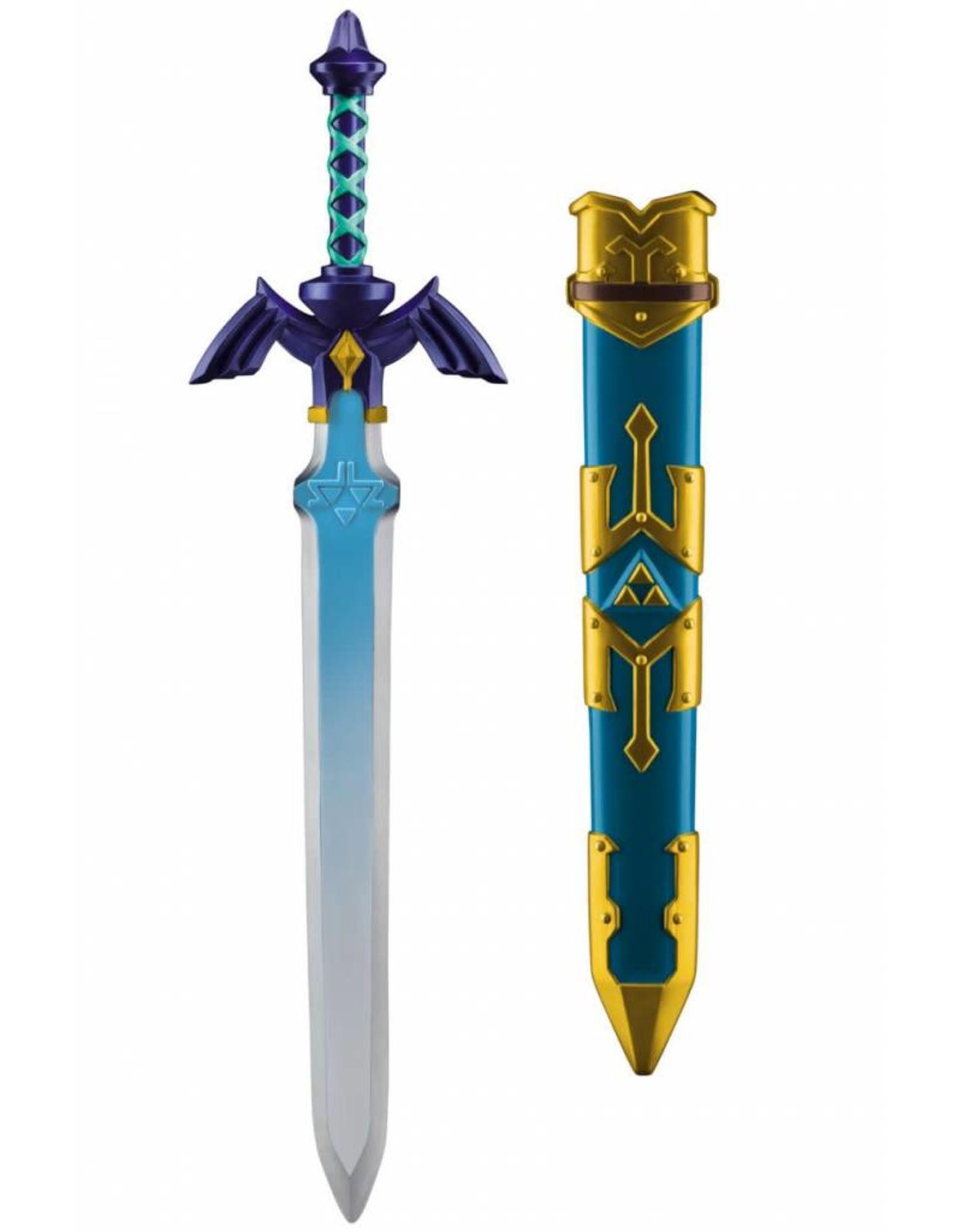 Disguise Link Sword