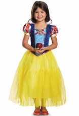 Disguise Snow White Deluxe