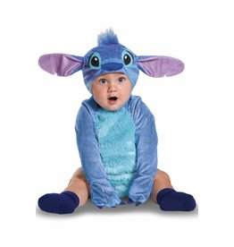 Disguise Stitch Deluxe (6-12mth)