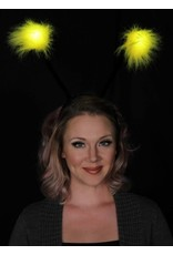 Elope Light Up Antennae
