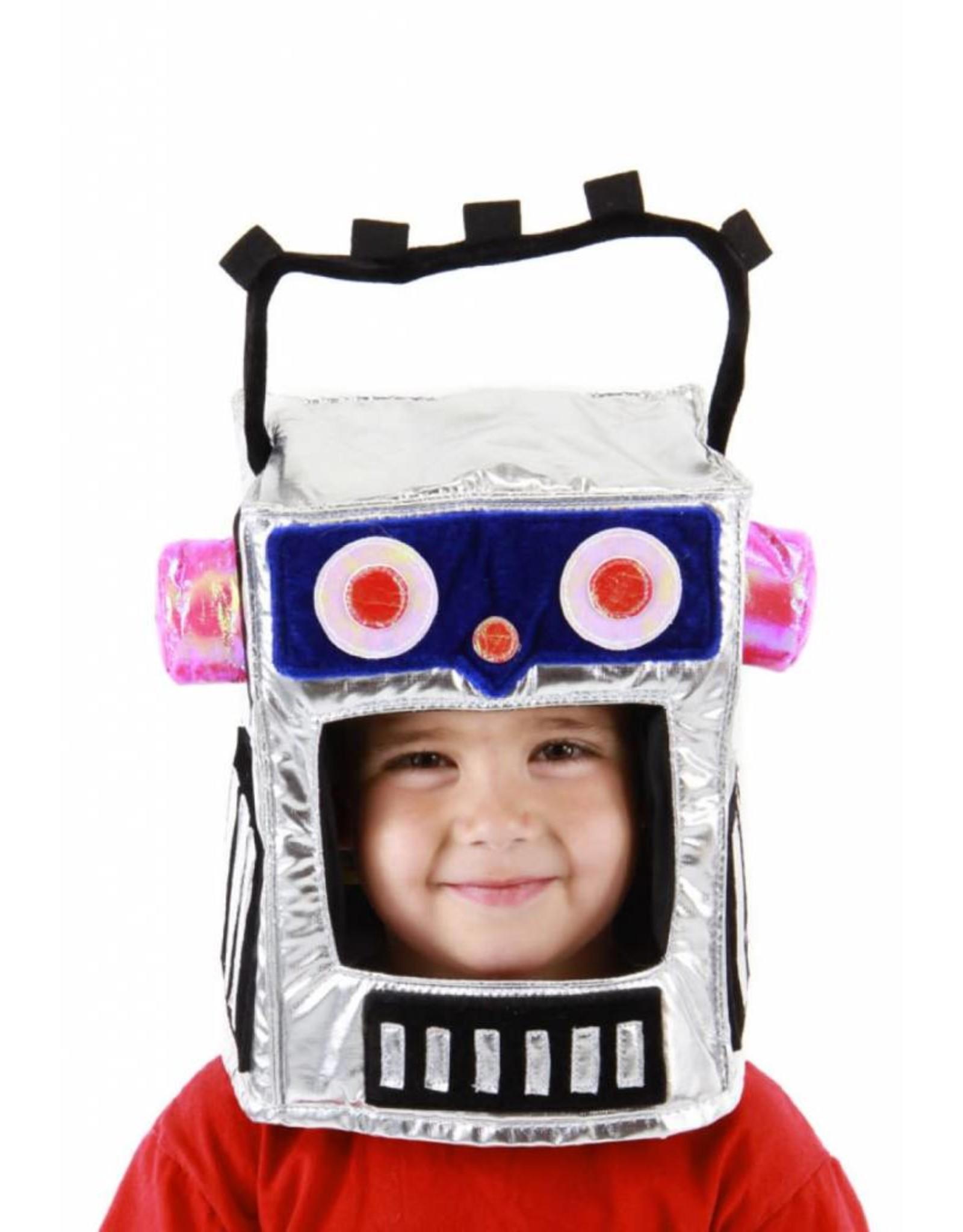 Elope Robotman Hat