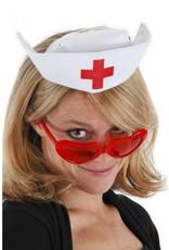 Elope Nurse Hat
