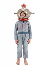 Elope Space Man Hat