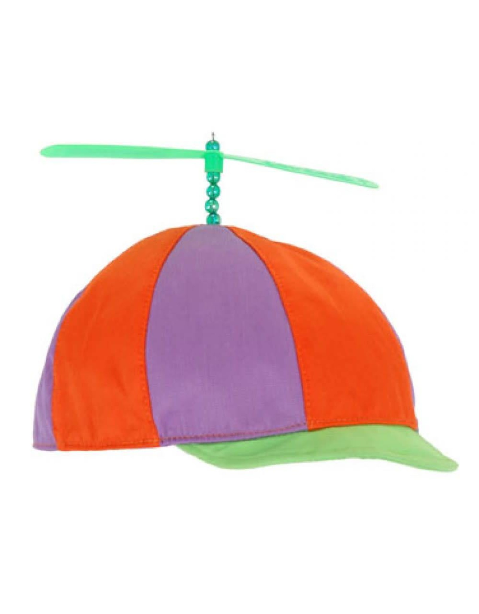 Elope Tweedledee Hat